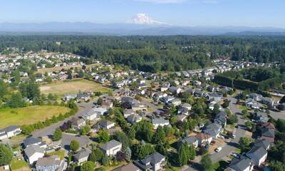 How Coronavirus is Affecting the Pierce County Real Estate Market Windermere Professional Partners